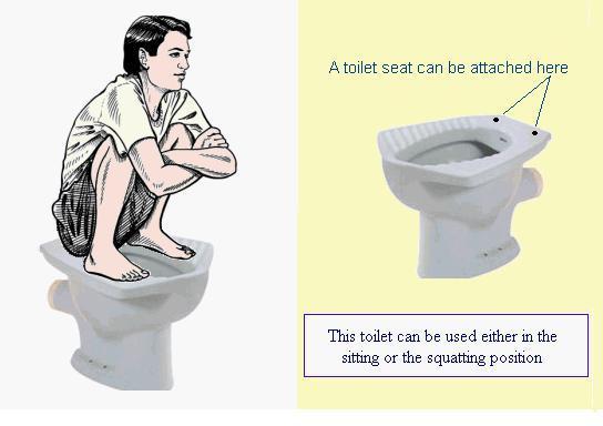 pedestal-squat