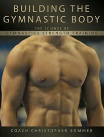 gymnastic_body