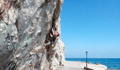 santorini_climbing